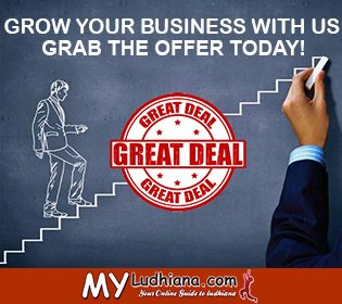 Grow-Businees-Ludhiana-online