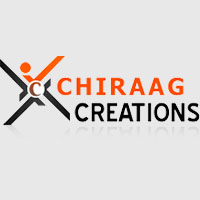 Chiraag Creations