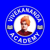 Vivekananda IAS Academy