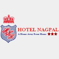 Hotel Nagpal Regency