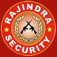 Rajindra Security