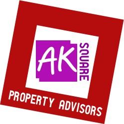 Property Dealer Advisor in Ludhiana